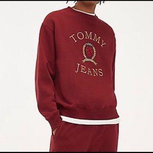 Tommy Jean